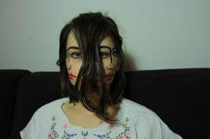 double-faced-portraits-sebastian-bieniek-designboom-21