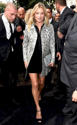 rs_634x1024-140918101620-634.Kate-Moss-Milan-Fashion-Week.jl.091814